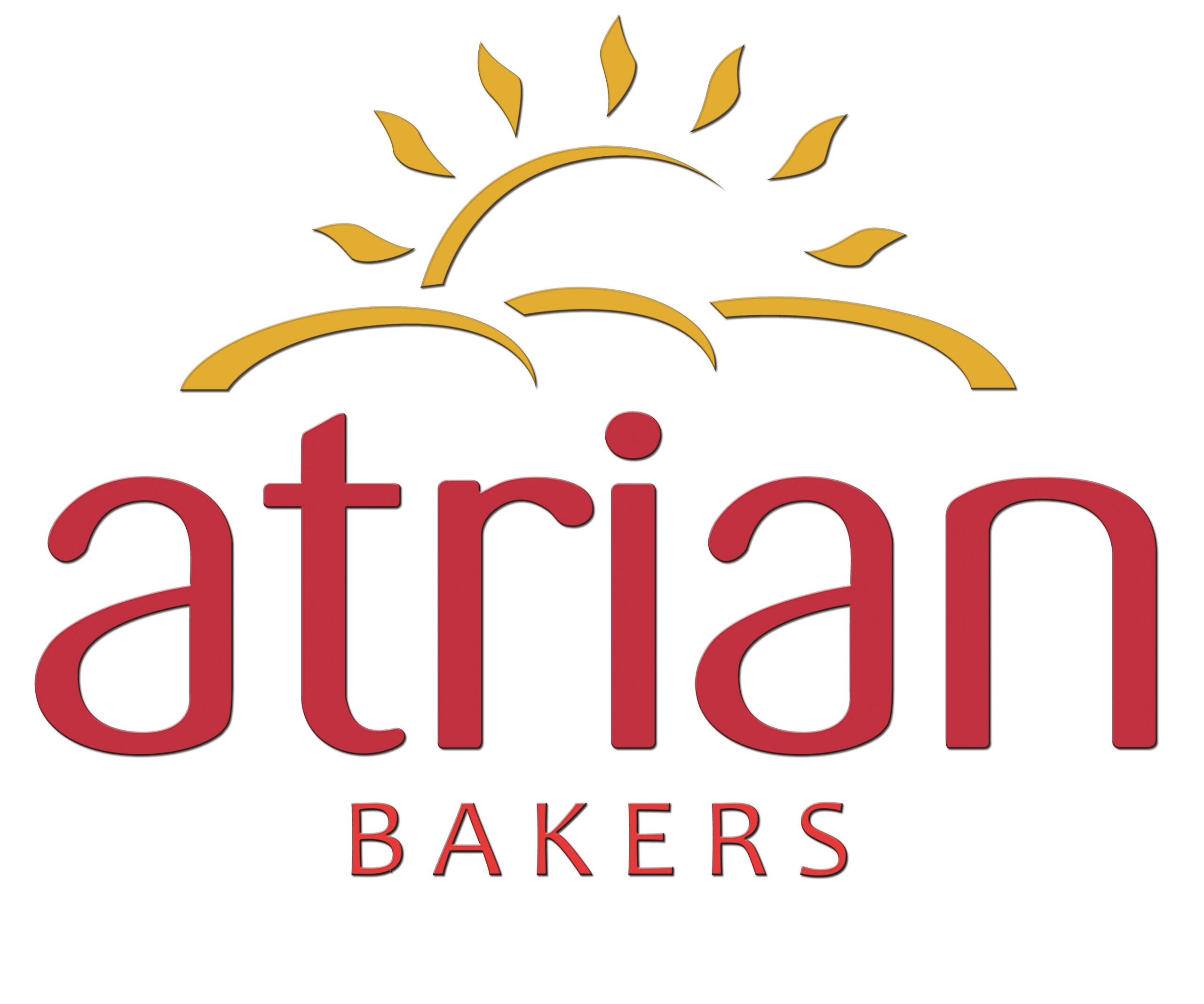 Atrian Bakers