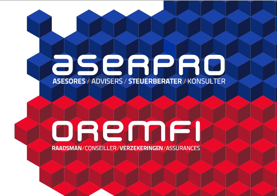 Aserpro Oremfi