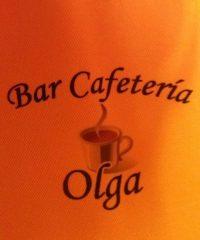 Bar Cafetería Olga