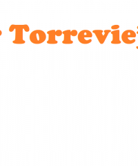 Bar Torrevieja