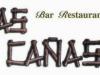 Restaurante Las Cañas