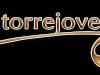 HOTEL TORREJOVEN***
