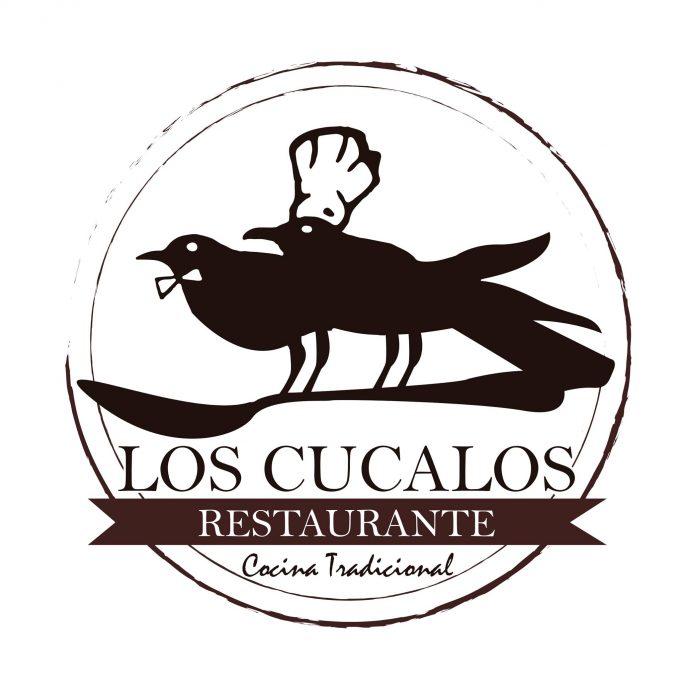 Restaurante Los Cucalos