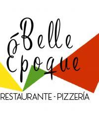 Belle Epoque Restaurante Pizzería