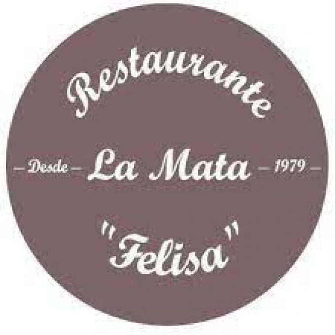 "Restaurante La Mata ""Felisa"""
