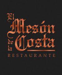El Mesón de la Costa Restaurante