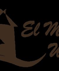 Restaurante El Molino White