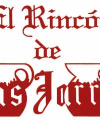 El Rincón de las Jarras