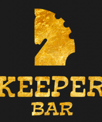 Keeper Bar