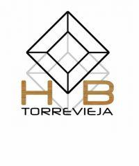 Hostal HB Torrevieja