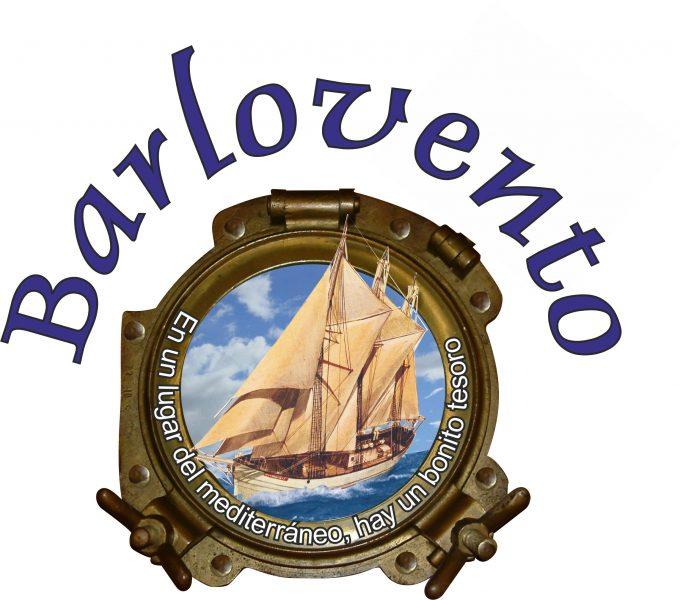 Restaurante Barlovento
