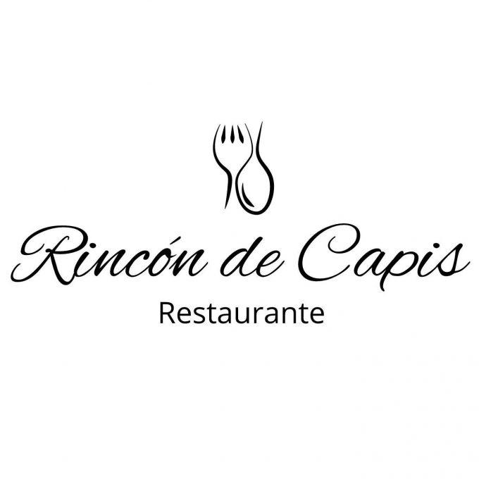 Restaurante Rincón de Capis