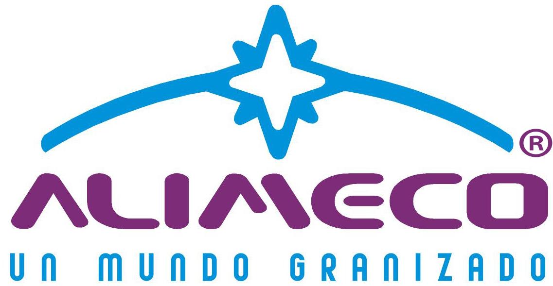 Alimeco