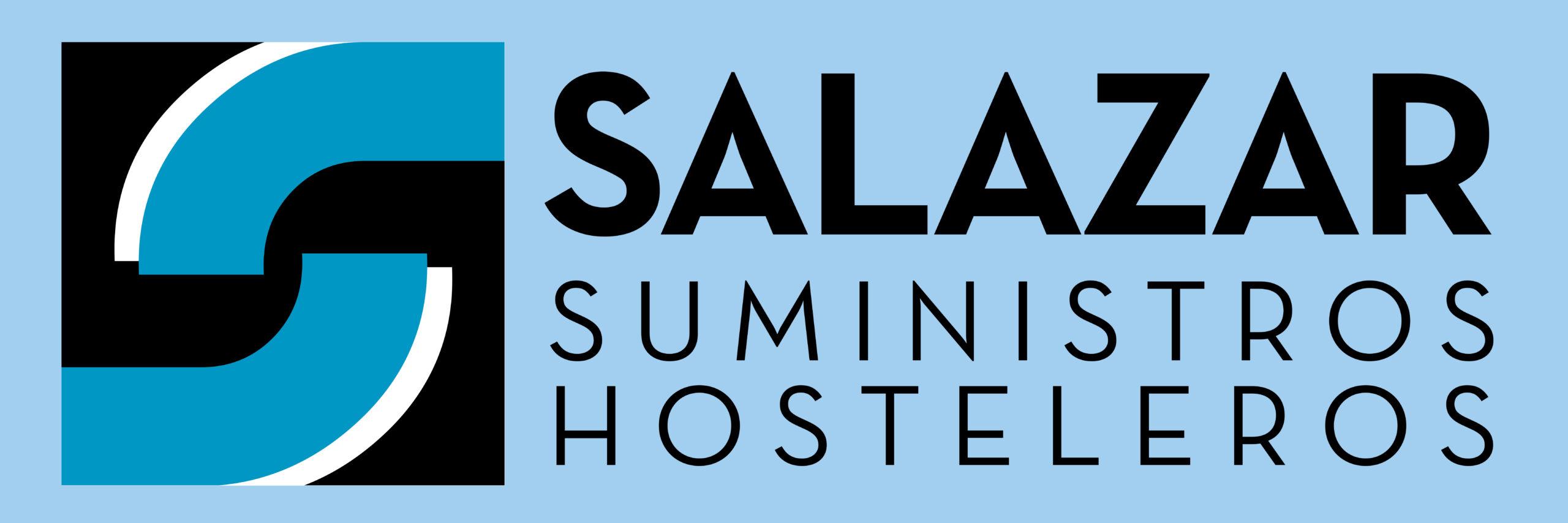 Salazar Suministros Hosteleros